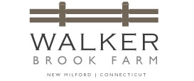 Walker Brook Farm