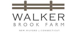 Walker Brook Farm