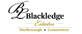 Blackledge Estates