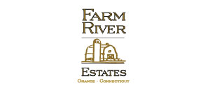 Farm River Estates