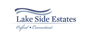 Lake Side Estates