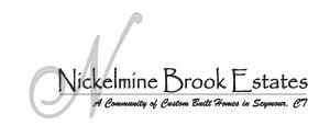 Nickelmine Brook Estates