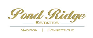 Pond Ridge Estates