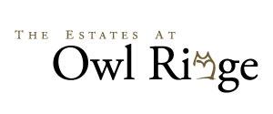 The Estates at Owl Ridge