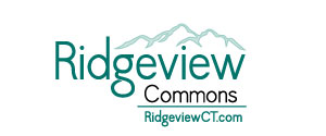 Ridgeview Commons