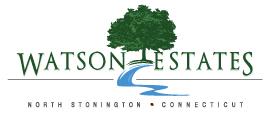 Watson Estates