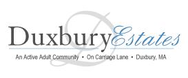 Duxbury Estates