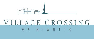 Village Crossing of Niantic