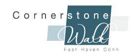 Cornerstone Walk