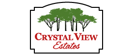 Crystal View Estates