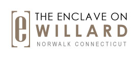 The Enclave on Willard
