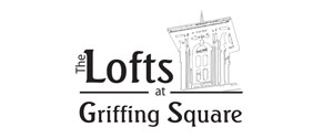 The Lofts at Griffing Square