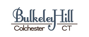 Bulkeley Hill