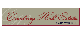 Cranberry Hill Estates