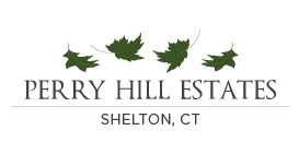 Perry Hill Estates