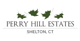 Perry Hill Estates