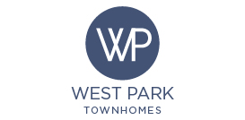 West Park Townhomes