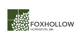 Foxhollow