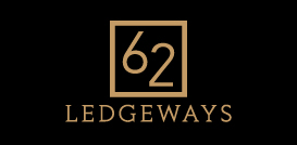 62 Ledgeways