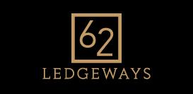 62 Ledgeways