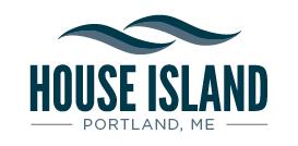 House Island