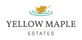 Yellow Maple Estates