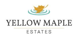 Yellow Maple Estates