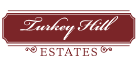 Turkey Hill Estates