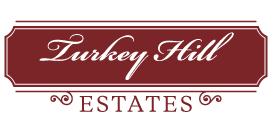 Turkey Hill Estates