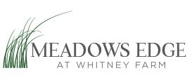 Meadows Edge at Whitney Farm
