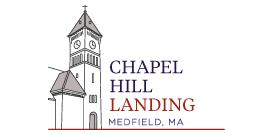 Chapel Hill Landing