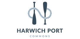 Harwich Port Commons