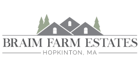 Braim Farm Estates
