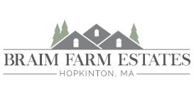 Braim Farm Estates