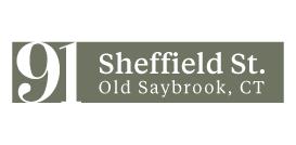 91 Sheffield Street