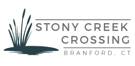 Stony Creek Crossing