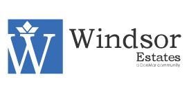 Windsor Estates
