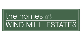 The Homes at Wind Mill Estates