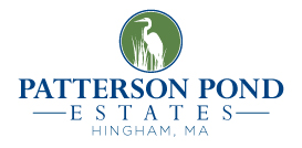 Patterson Pond Estates