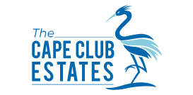 The Cape Club Estates