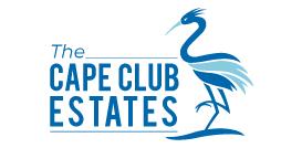The Cape Club Estates