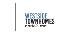 Westside Townhomes