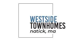 Westside Townhomes