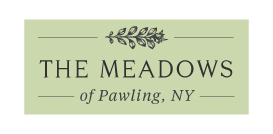 The Meadows of Pawling