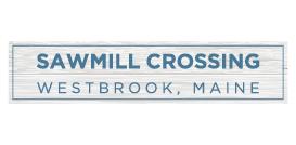 Sawmill Crossing