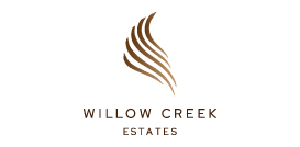 Willow Creek Estates