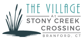 The Village at Stony Creek Crossing