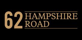 62 Hampshire Road