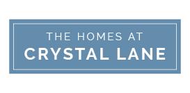 The Homes at Crystal Lane
