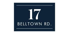 17 Belltown Rd